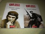 Jurnal - Che Guevara 20 lei/bucata