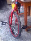 Monociclu, 20, 1
