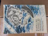 AVENTURI IN INSULA DE CRETA - TEDDY P .SAVALAS, COLECTIA CLUBUL TEMERARILOR