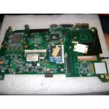 Placa de baza laptop Toshiba Satellite A75 model EDW10 LA-2301 FUNCTIONALA