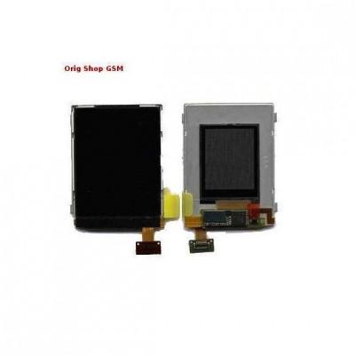 Display lcd nokia 6133, 6126 (dual) original swap foto
