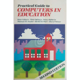 Practical Guide to Computers in Education
