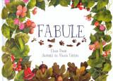 Fabule | Elena Pasat
