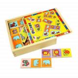 Domino pentru Copii, BigJigs Toys