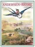Cumpara ieftin Basme /Hans Christian Andersen, Arthur