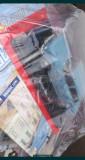 Skoda 100L macheta 1:24,hachette,automobile de neuitat