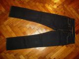 Blugi Levis 511-Marimea W30xL32 (talie-81cm,lungime-107cm), 30, Lungi, Levi's