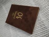 # Intreprinderea de tricotaje Somesul, 1930-1980, monografie - Cornel Rusu
