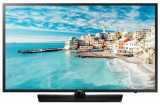 Televizor LED Samsung 80 cm (32inch) HG32EJ470NKXEN, HD Ready, Mod Hotel, CI+