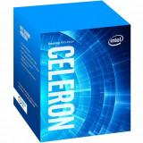 Procesor Intel Comet Lake, Celeron G5920 3.5GHz, 2MB, LGA 1200, 58W (Box)