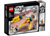 LEGO Star Wars - Anakin's Podracer 75258