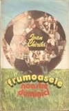 FRUMOASELE NOASTRE DUMINICI - IOAN CHIRILA