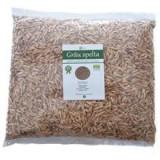 Grau Spelta pentru Iarba de Grau Bio Obio 1kg Cod: 5999882425955