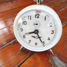 ceas masa mecanic KIENZLE