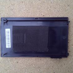 Capac HDD HP Compaq Nw9440 APZKF000F00