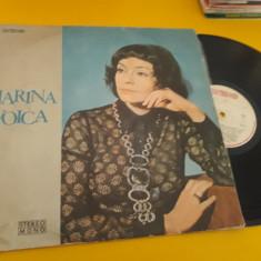 VINIL MARINA VOICA EDE 0811