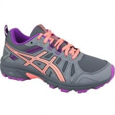 Adidasi Copii Asics Gelventure 7 GS 1014A072020