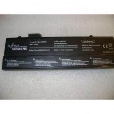 Baterie laptop Fujitsu Siemens Amilo M343G Netestata