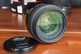 Sigma 30mm f1.4 ex dc hsm Pentru nikon