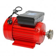 Motor electric monofazat 2.5KW 3000RPM TROIAN (GF-1158)