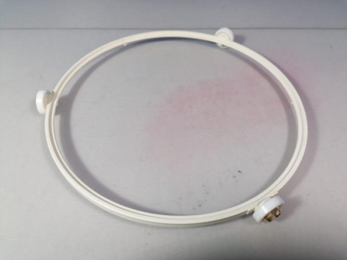 Inel rotativ cu rotite pentru cuptor cu microunde, diametru 18.5  / C7