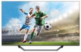 Cumpara ieftin Televizor LED Hisense 127 cm (50inch) 50A7500F, Ultra HD 4K, Smart TV, WiFi, CI+