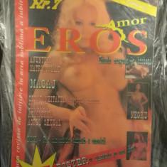 EROS & AMOR nr 7