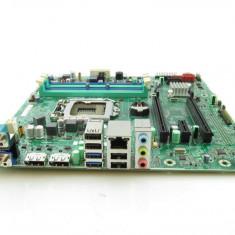 Placa de baza PC LENOVO M83 M93 M93p LGA1150 IS8XM