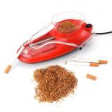 Aparat injector electric de tutun pentru tigari GERUI GR-12-003