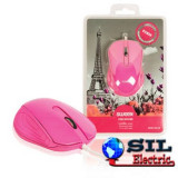Mouse USB Paris, Sweex
