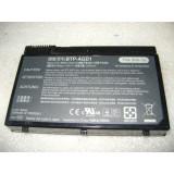 Baterie laptop Acer TravelMate 2410 model BTP-AGD1