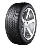 Cauciucuri pentru toate anotimpurile Bridgestone Weather Control A005 DriveGuard RFT ( 225/50 R17 98V XL , runflat )