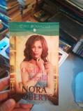 O idila regala – Nora Roberts