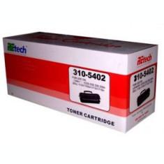 Cartus compatibil Epson C1700 C13S050611 Yellow