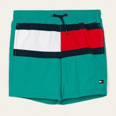 Tommy Hilfiger - Pantaloni scurti de baie copii 104-164 cm