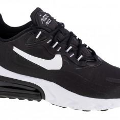 Incaltaminte sneakers Nike Air Max 270 React CI3866-004 pentru Barbati