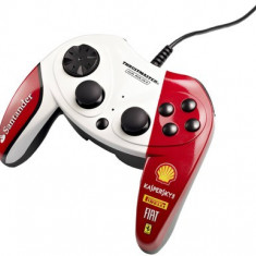 F1 Dual Analog Gamepad Ferrari 150 PC