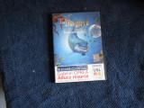 dvd povestea micului delfin