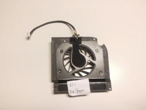 Cooler (ventilator) HP PAVILION DV9000 KDB05605HB
