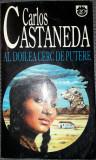 Castaneda - Al doilea cerc de putere
