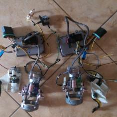 Bixenon OEM Kit de A4 B7 Servo-Motoarele pentru Licht-Lift siDay-Licht