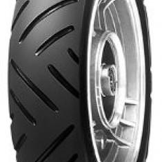 Motorcycle Tyres Metzeler ME1 ( 3.00-10 RF TL 50J Roata fata, Roata spate )