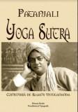 Yoga Sutra/Patanjali
