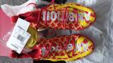Adidas PW x BYW CNY, 42, Rosu