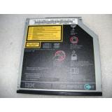 Unitate optica laptop IBM Lenovo ThinkPad T41P.N :13N6771
