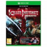 Joc XBOX One Killer Instinct