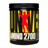 Universal, Amino 2700, 35o tablete