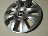 Capace roti Opel R15  ASTRA , VECTRA, ZAFIRA, CORSA, R 15