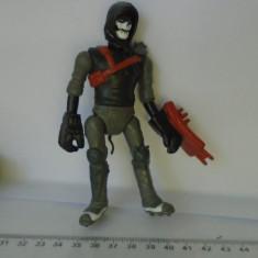 bnk jc Viacom Playmates 2015 - figurina Testoasele Ninja