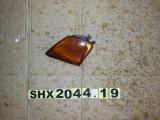 Semnalizare fata Piaggio Skipper 125 150 2T 1994 1998